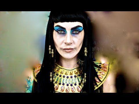 halloween masks youtube