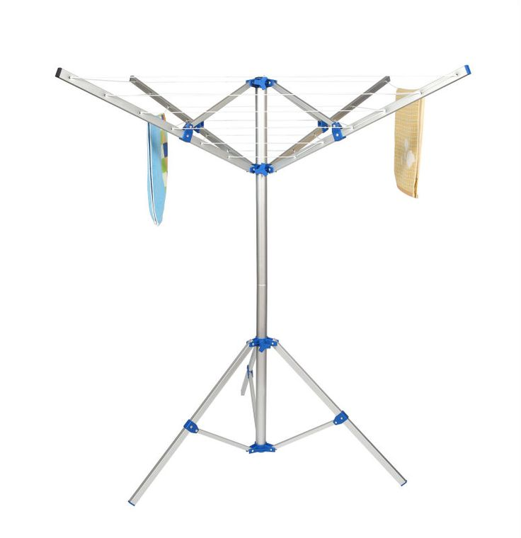 4 Arms Aluminum Camping Clothes Line Rotary Airer Photo, Detailed about 4 Arms Aluminum Camping Clothes Line Rotary Airer Picture on Alibaba.com.