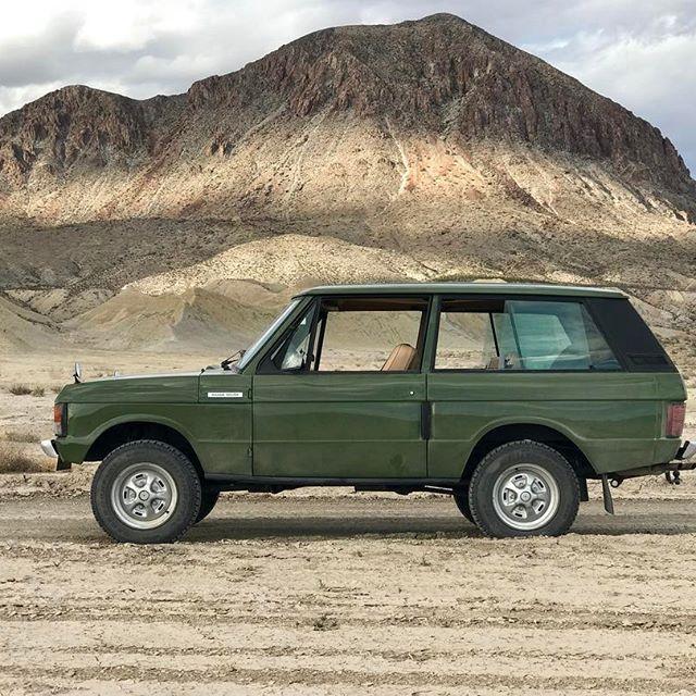 4458 Best Land Rover Images On Pinterest: 17 Best Ideas About Land Rovers On Pinterest