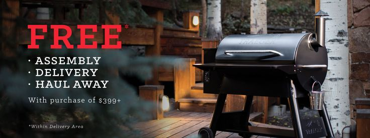 Stein's Grills | Weber Grills | Grills For Clearance Sale Wisconsin