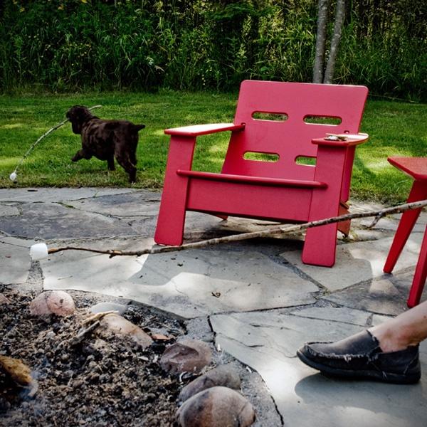 52 Best Outdoor Furniture Images On Pinterest