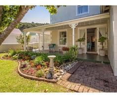 3 Bedroom House for sale in River Club - Plettenberg Bay