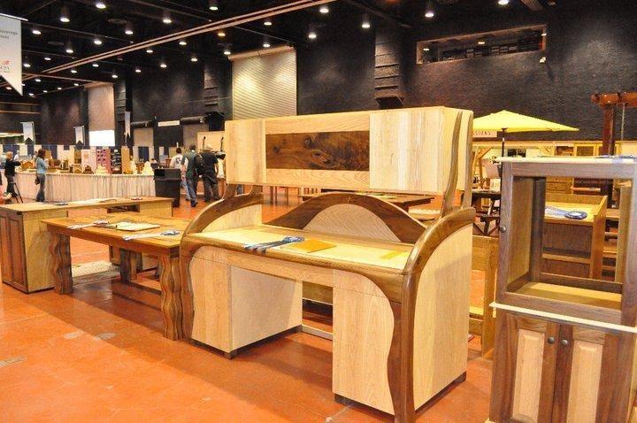 Advanced Wood Projects Pdf Plans Diy Wood Clock Project