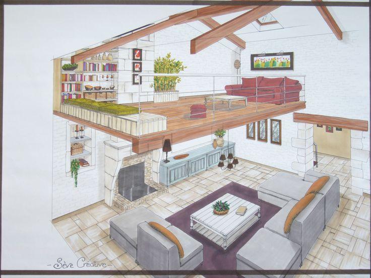 1000 Id Es Sur Le Th Me Sch Mas D 39 Architecture Sur Pinterest Sch Mas Conceptuels Grands