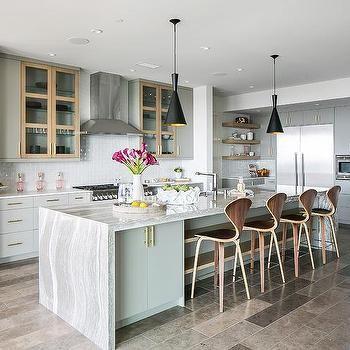 2134 Best Kitchen Backsplash Countertops Images On Pinterest Dream Kitchens Kitchen Ideas