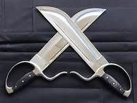 wing chun butterfly knives - Yahoo Image Search Results