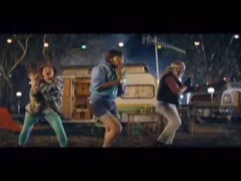 "For more great clips go to www.cracker.co.za This funny Vodacom advert is currently airing on South African television and is mocking Beyonce's song ""single ..."