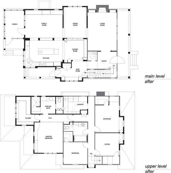 c138fe9b5dd908b46acd6bd88d977276 not so big house plans small house plans 11 best green house plans images on pinterest,Small House Plans Maine