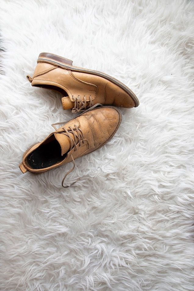 #photography | #still | #LW | #vellies | #nude | #minimal | #shoes | #brown | #style |# fashion | www.l-w.co.za