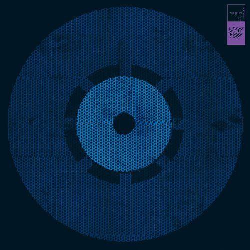 Silent Shout [LP] - Vinyl