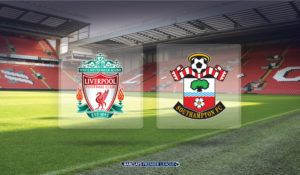 Dear EPL Fans, Welcome to Watch Liverpool vs Southampton Live Stream English Premier League Soccer match 2017 on Sunday, May 7 at 12:30 GMT at Anfield.