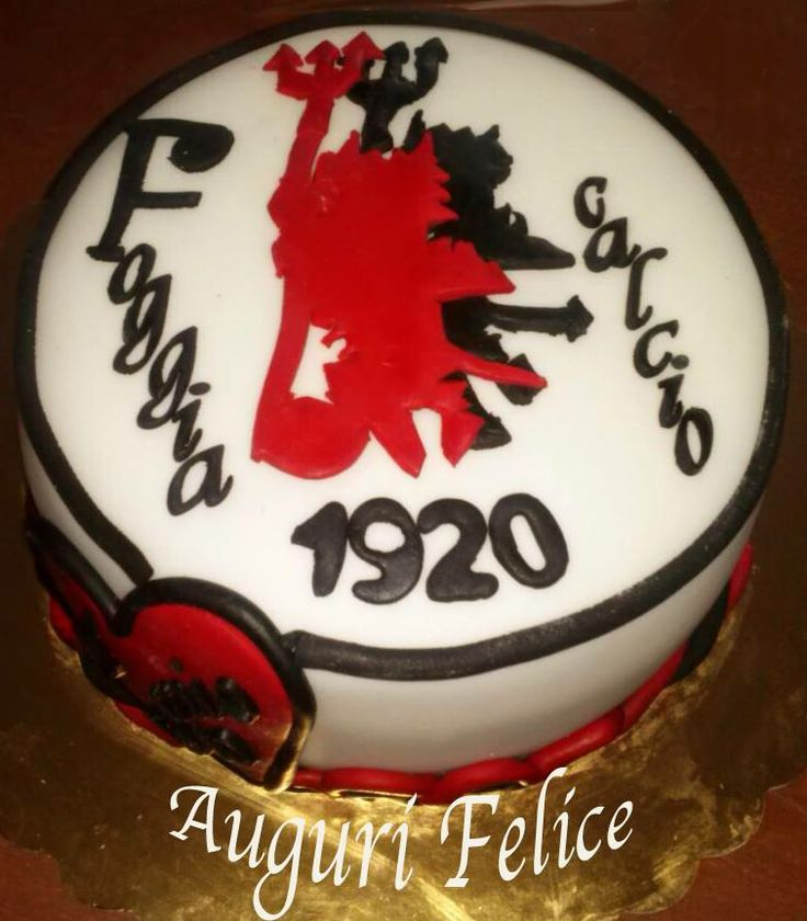 I want to wish a happy birthday to a special person Felice Russo  , Enjoy your born day and thank you for being faithful follower  – avec Felice Russo.