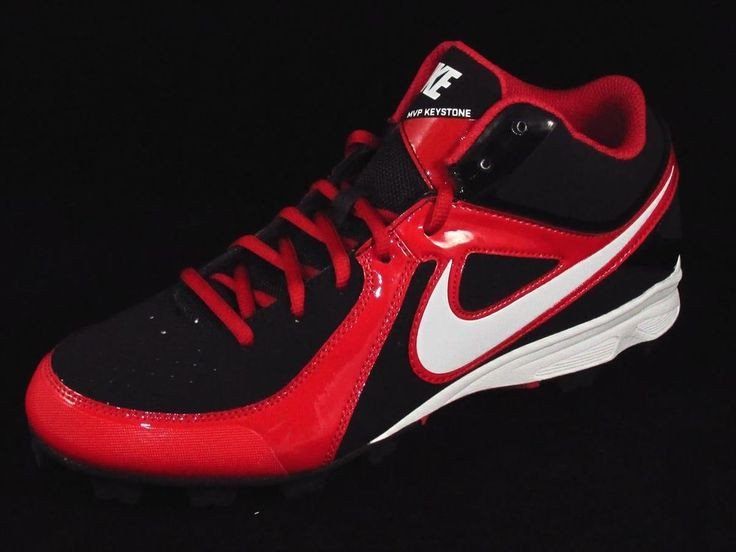 bb shoes rubber baseball cleats