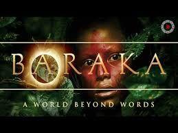 Image result for baraka movie