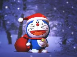 Doraemon and Nobita is so famous cartoon in children. so we collect some picture for you and hoping you will like it.