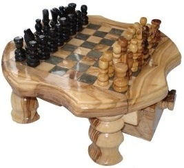 20 best images about chess set on pinterest star wars chess set hardware and star trek - Multi level chess board ...