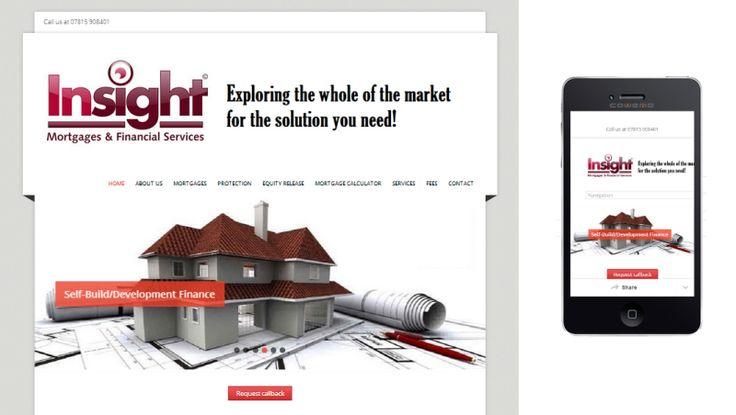 website design in cornwall by Effortless.IT
