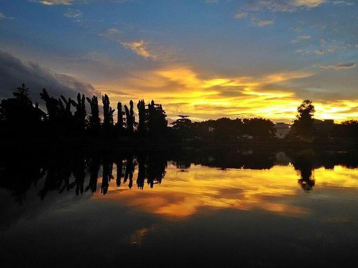 Rekomendasi Tempat Wisata Di Lombok Selain Pantai Yang Wajib Dikunjungi Wisata Lombok Pantai Pulau Lombok Pariwisata