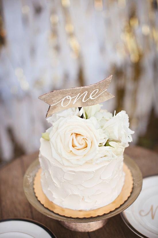 pretty for anniversary birthday or intimate wedding
