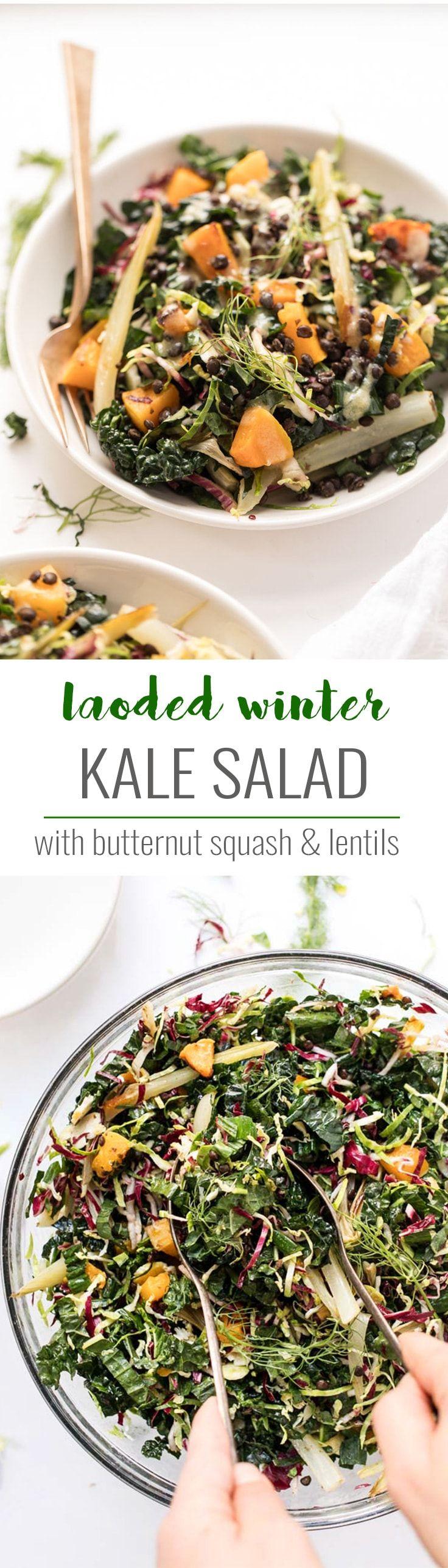 978 best Salad Sensations images on Pinterest | Arugula goat cheese ...
