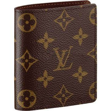 Louis Vuitton Wallet #Louis #Vuitton #Wallet Pinterestonline.com