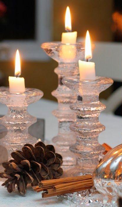 Iittala Festivo ✫✫ ❤️ *•. ❁.•*❥●♆● ❁ ڿڰۣ❁ ஜℓvஜ♡❃∘✤ ॐ♥⭐▾๑ ♡༺✿ ♡·✳︎·❀‿ ❀♥❃ ~*~ WED 6th APR 2016!!! ✨ ✤ॐ ❦♥⭐♢∘❃♦♡❊ ~*~ Have a Nice Day ❊ღ༺ ✿♡♥♫~*~ La-la-la Bonne vie ♪ ♥❁●♆●✫✫