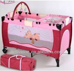 baby playpen/large playpen for babies/playpens for baby $1~$20
