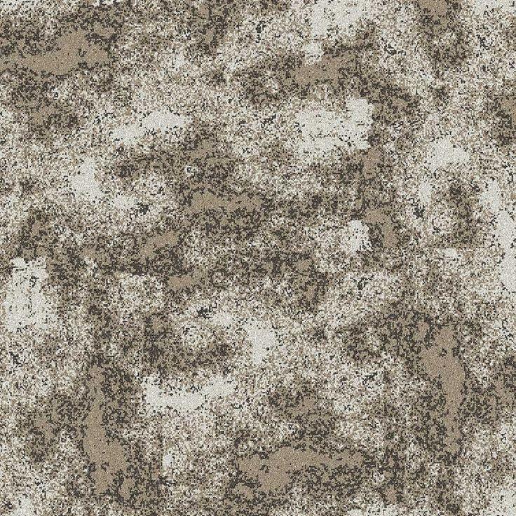 Niech zapanuje Chaos, ale tylko jako wykładzina od Belakos. http://t3atelier.pl/produkty-dom/item/72-wykladziny-dywanowe-w-rolce-belakos/4496-chaos-wykladzina-dywanowa