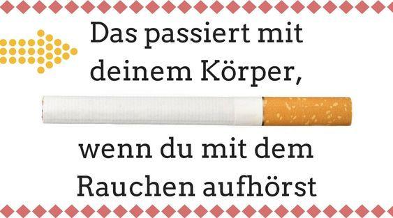 Rauchen aufhören mit diesen 12 Tipps » nikotinsucht.kelsshark.com