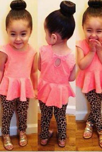 Stelan Nana Kids Bahan Spandex     umur 4-6 tahun ( tergantung anak )     Harga : Rp. 66.000,-/stel     Kode Produk / Product Code : BAP2833