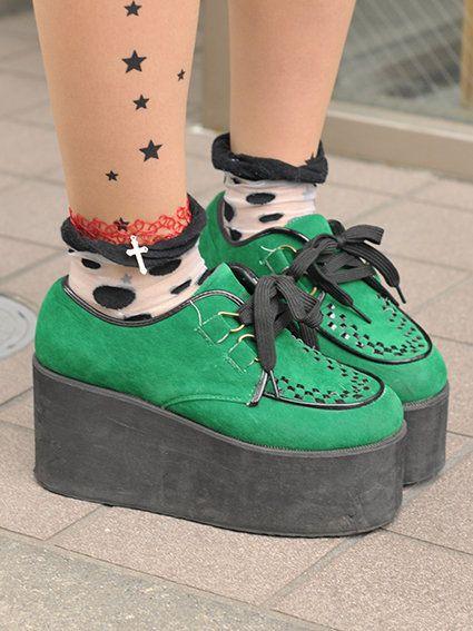 foodlydo.com cute trendy shoes (23) #cuteshoes