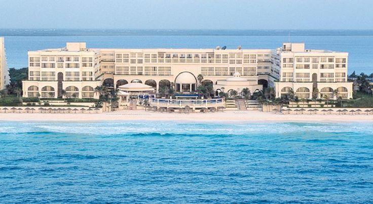 Booking.com: CasaMagna Cancun Marriott Resort , Cancún, México - 335 Comentarios . ¡Reserva ahora tu hotel!