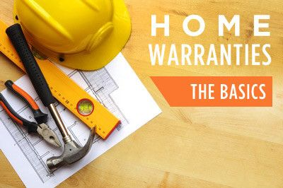 25 Best Ideas About Home Warranty On Pinterest Home