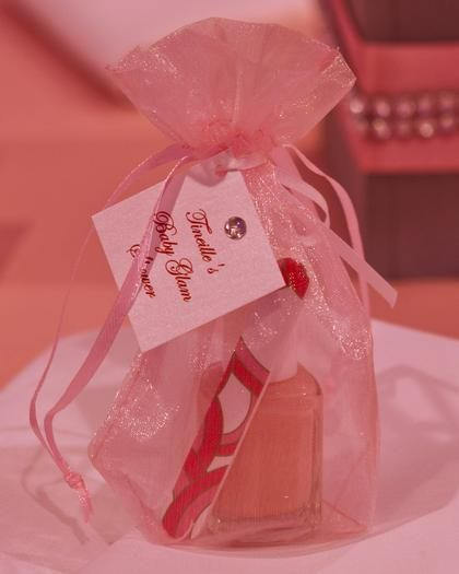 1000+ Images About Baby Shower Favors On Pinterest