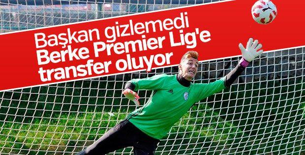 """Berke Özer Premier Lig yolcusu Sitemize """"Berke Özer Premier Lig yolcusu"""" konusu eklenmiştir. Detaylar için ziyaret ediniz. http://giroku.com/berke-ozer-premier-lig-yolcusu/"""