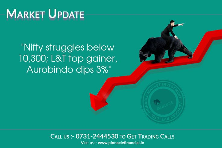 #Equity benchmarks remained under pressure amid consolidation, tracking subdued global cues. Investors await outcome of GST Council meet and SBI earnings later today. The 30-share #BSE #Sensex was down 58.78 points at 33,192.15 and the 50-share #NSE #Nifty fell 19.60 points to 10,289.40. All the sectoral indices led by metal, auto, pharma and technology stocks were trading in the negative terrain, falling by around half a percent each.