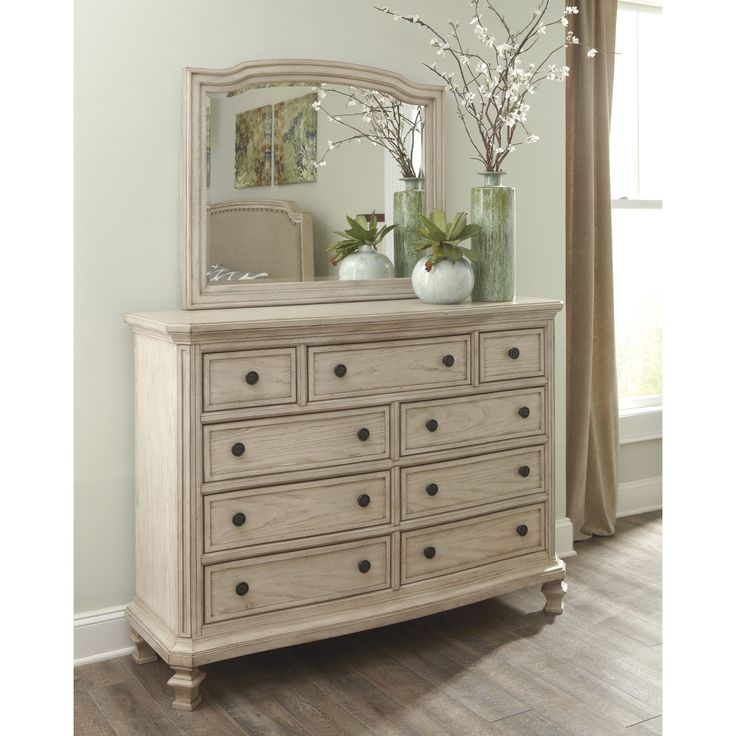 127 Best Vanity Dressing Table Images On Pinterest Dressing Tables Vanities And Makeup Vanities