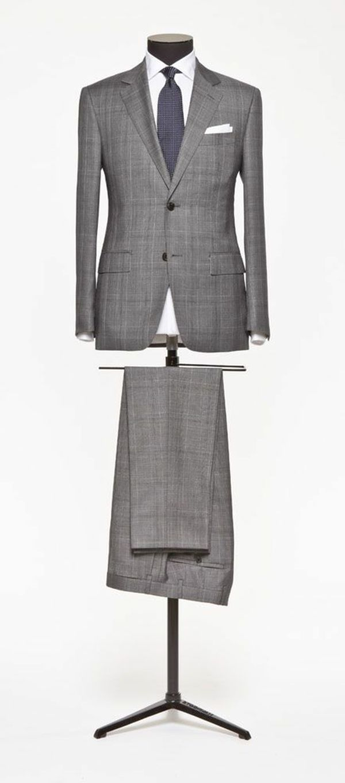 Best Englischer Anzug klassische Eleganz f r modebewusste M nner KennzeichenModetrendsEnglischKleiderschrankKlassischKleidungHerrenmodeFormale