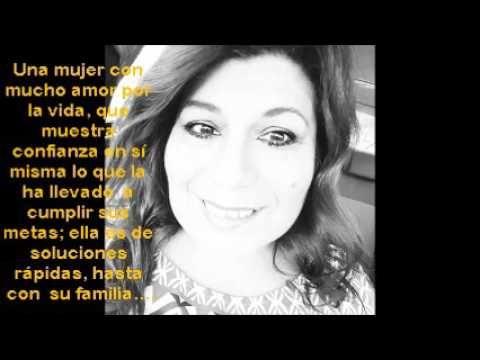 Lourdes Ruiz. Historia de Vida. Por Sandra Villafuerte