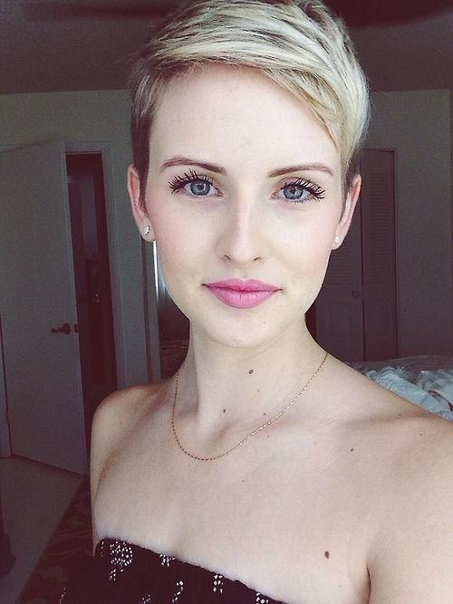 classic pixie http://www.skin-beauty.com