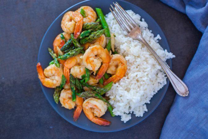 ... Shrimp on Pinterest | Grilled shrimp, Spicy shrimp and Shrimp recipes