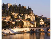 Verona #Ciao