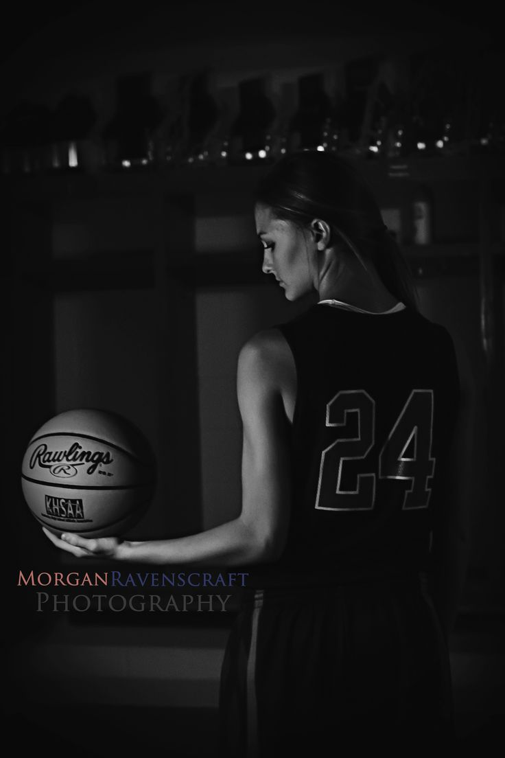 Im so in love with this picture i cant handle it. #MorganRavenscraftPhotography
