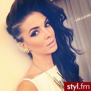 ♥  make up & hair ♥