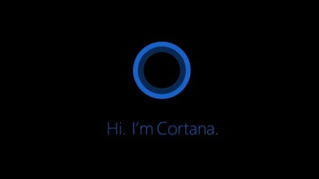 http://news.xpertxone.com/hey-cortana-feature-removed-from-the-cortana-app-on-android/
