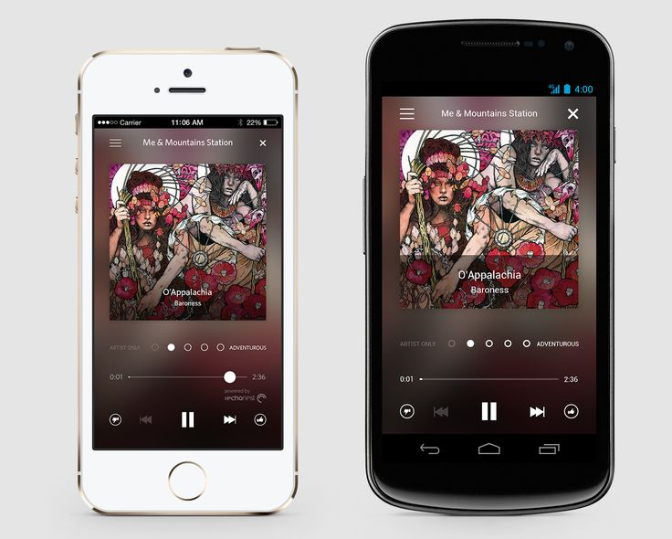 Rdio-station-player-iphone-android-e1380797738253.png (1474×1182)
