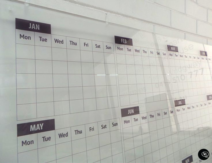 Calendar Planner Board : Images about clear planner on pinterest