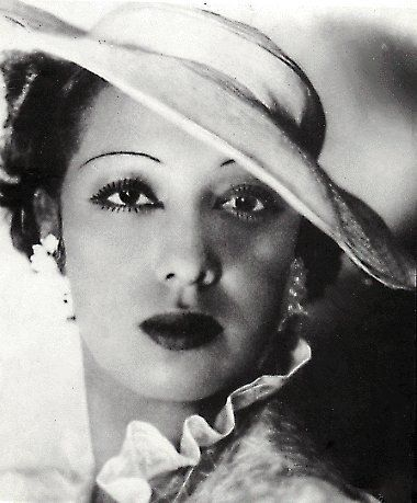 """Surely the day will come when color means nothing more than the skin tone, when religion is seen uniquely as a way to speak one's soul; when birth places have the weight of a throw of the dice and all men are born free, when understanding breeds love and brotherhood."" -Josephine Baker"