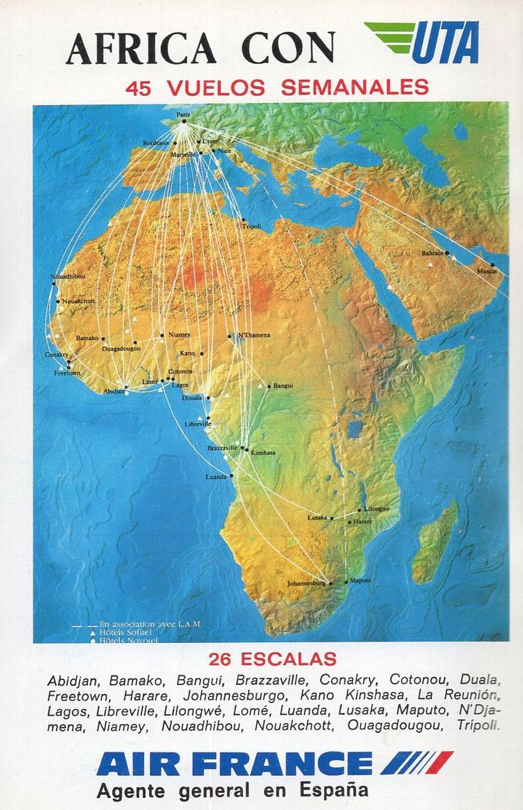 371 best airline route maps images on pinterest aircraft airline memorabilia gumiabroncs Image collections