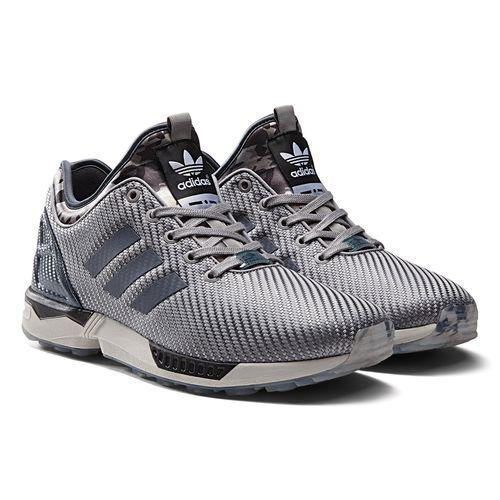 ADIDAS ZX FLUX ITALIA INDEPENDENT  Prezzo: 110,00€  Shop Online: http://www.aw-lab.com/shop/adidas-zx-flux-italia-independent-8012109